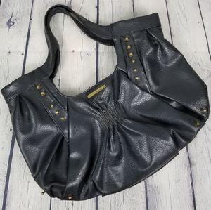MATT by MATT&NAT   Laika vegan leather hobo bag